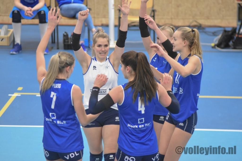 www.volleyinfo.nl-117