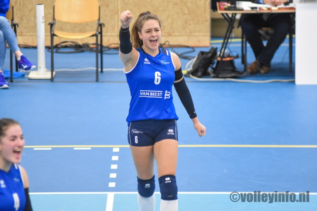 www.volleyinfo.nl-118