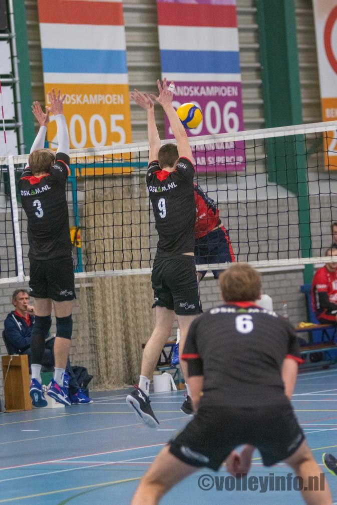 www.volleyinfo.nl-125