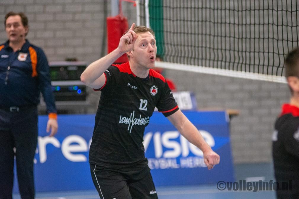 www.volleyinfo.nl-127