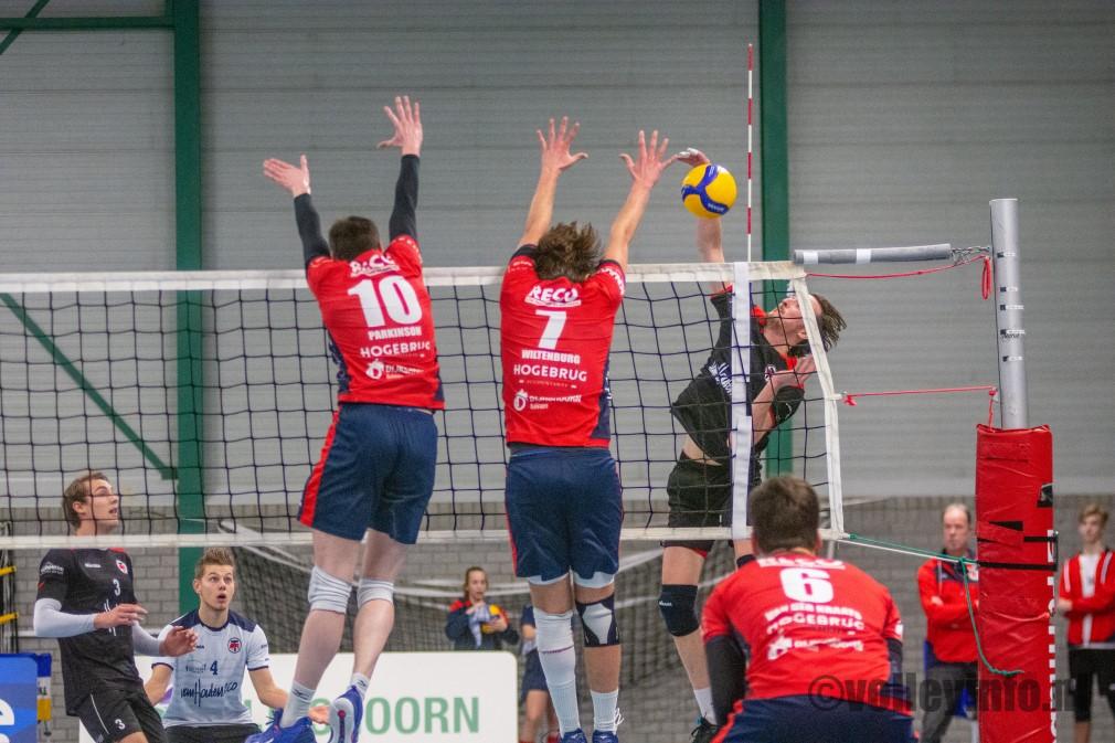 www.volleyinfo.nl-128