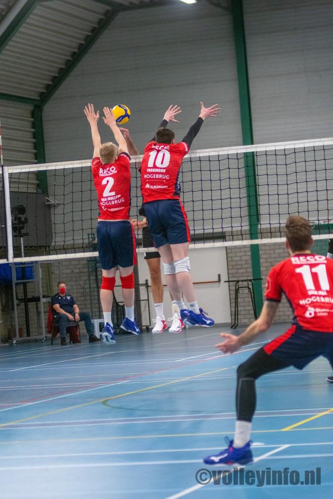 www.volleyinfo.nl-129