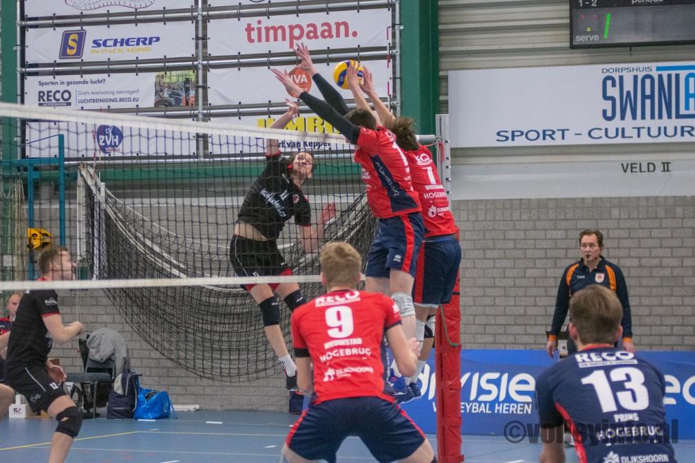 www.volleyinfo.nl-132
