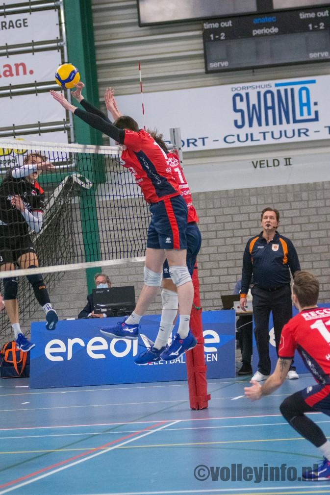 www.volleyinfo.nl-133