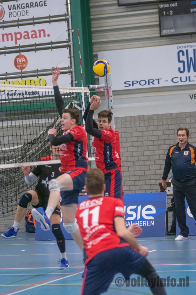 www.volleyinfo.nl-134