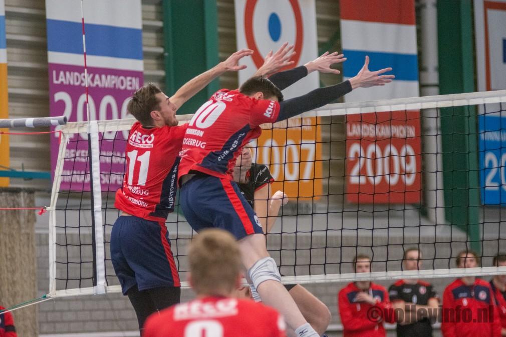 www.volleyinfo.nl-135