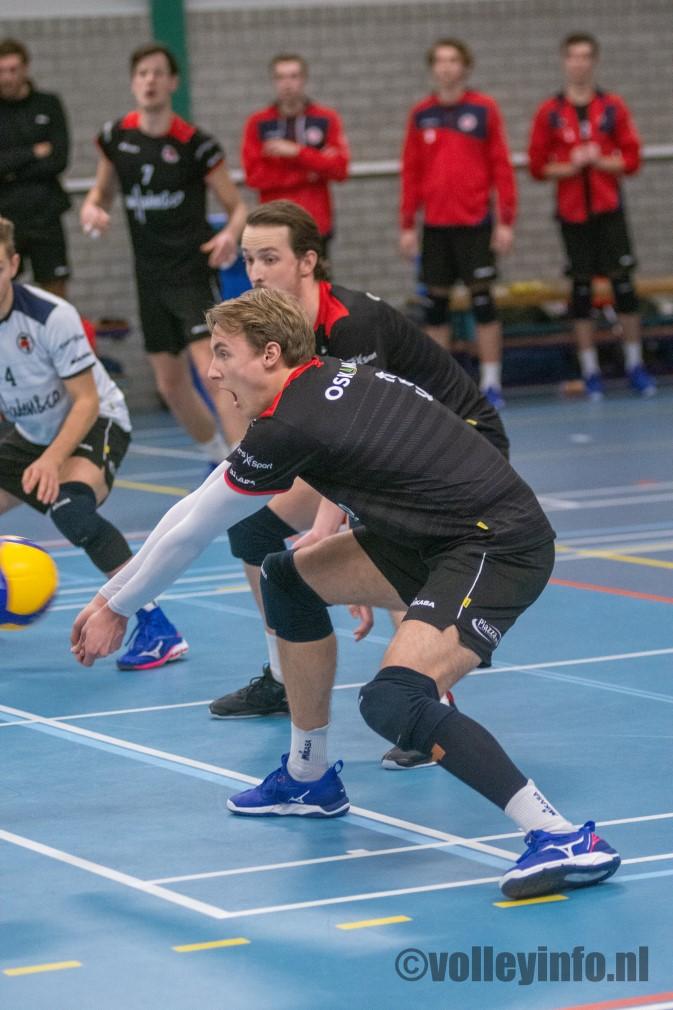 www.volleyinfo.nl-136