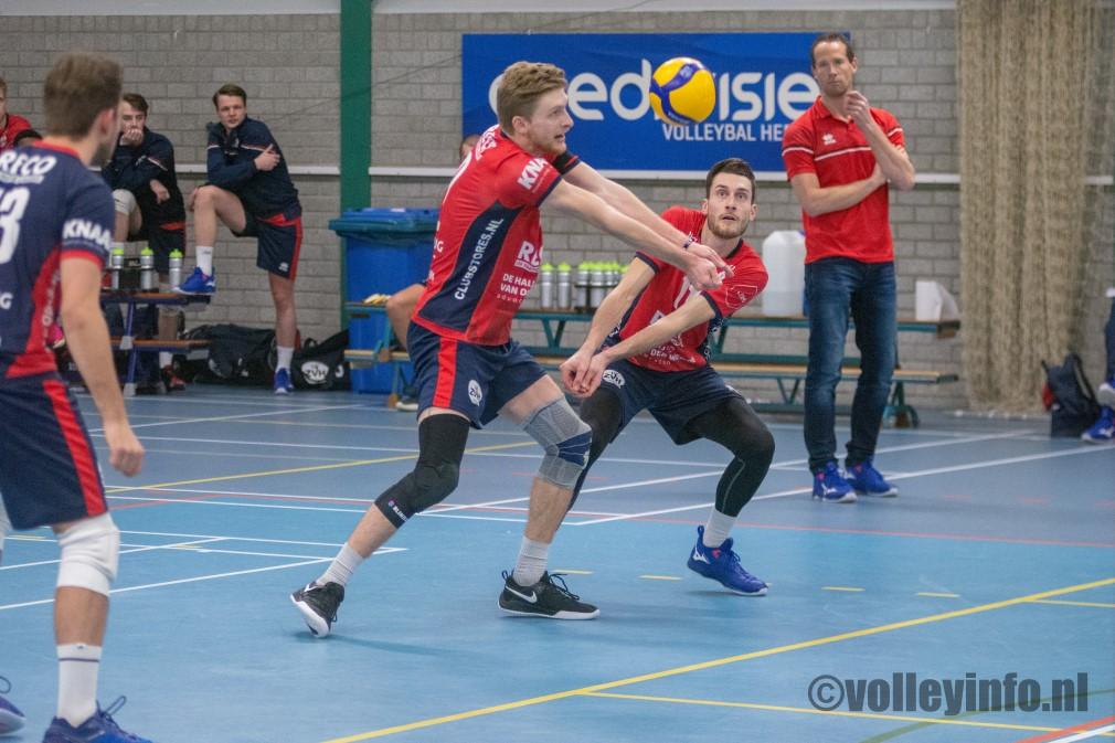 www.volleyinfo.nl-137