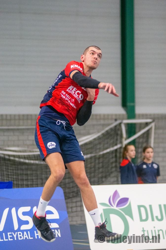 www.volleyinfo.nl-138