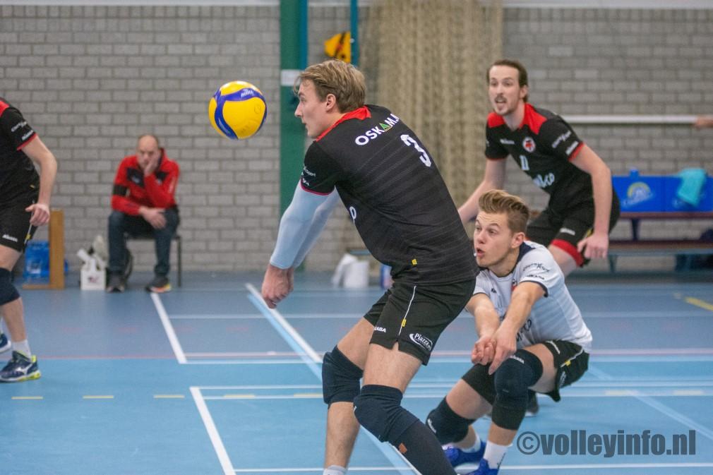 www.volleyinfo.nl-139