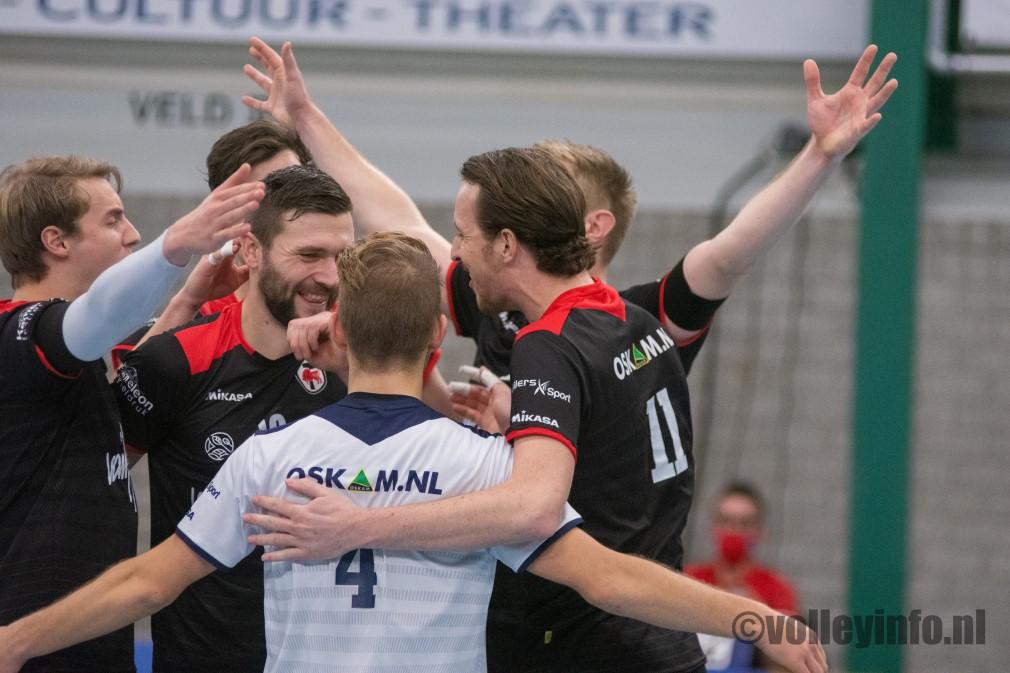 www.volleyinfo.nl-140