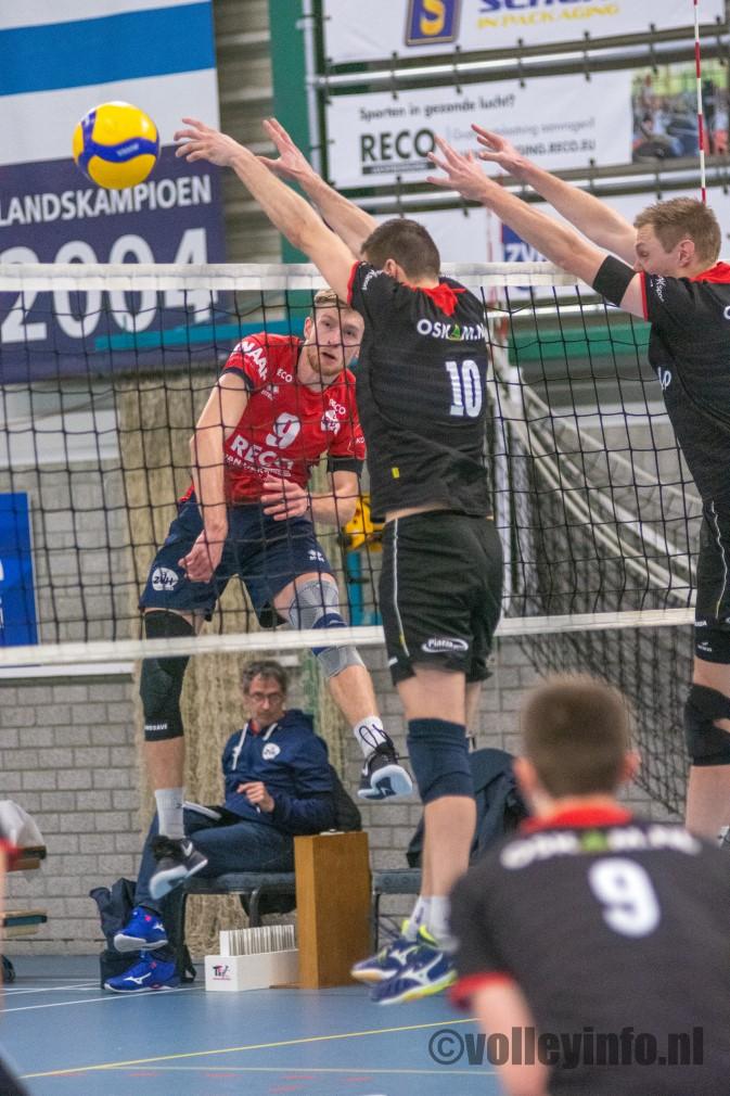 www.volleyinfo.nl-141