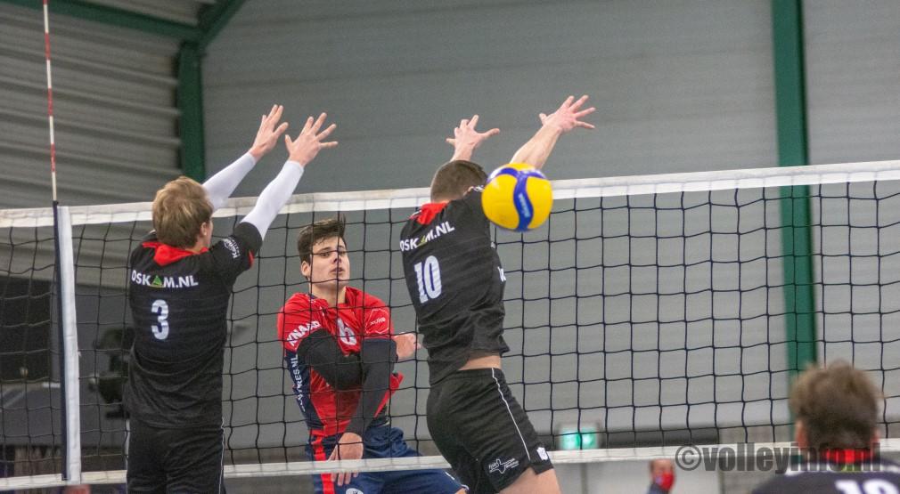 www.volleyinfo.nl-142