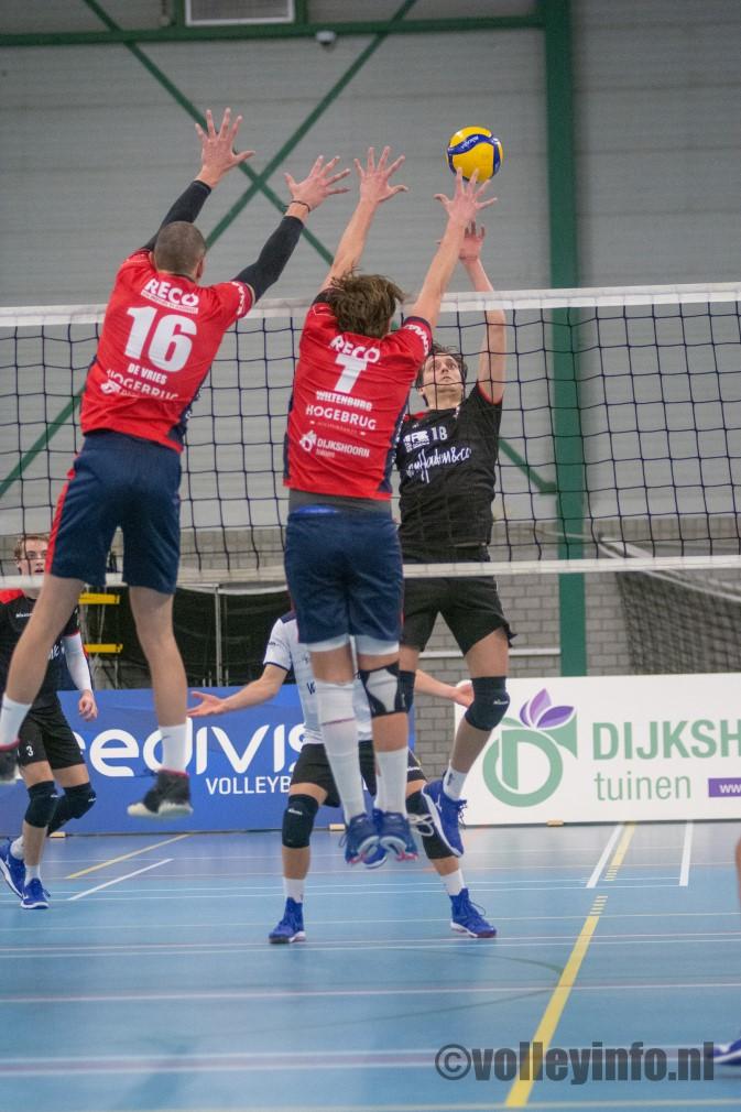 www.volleyinfo.nl-144