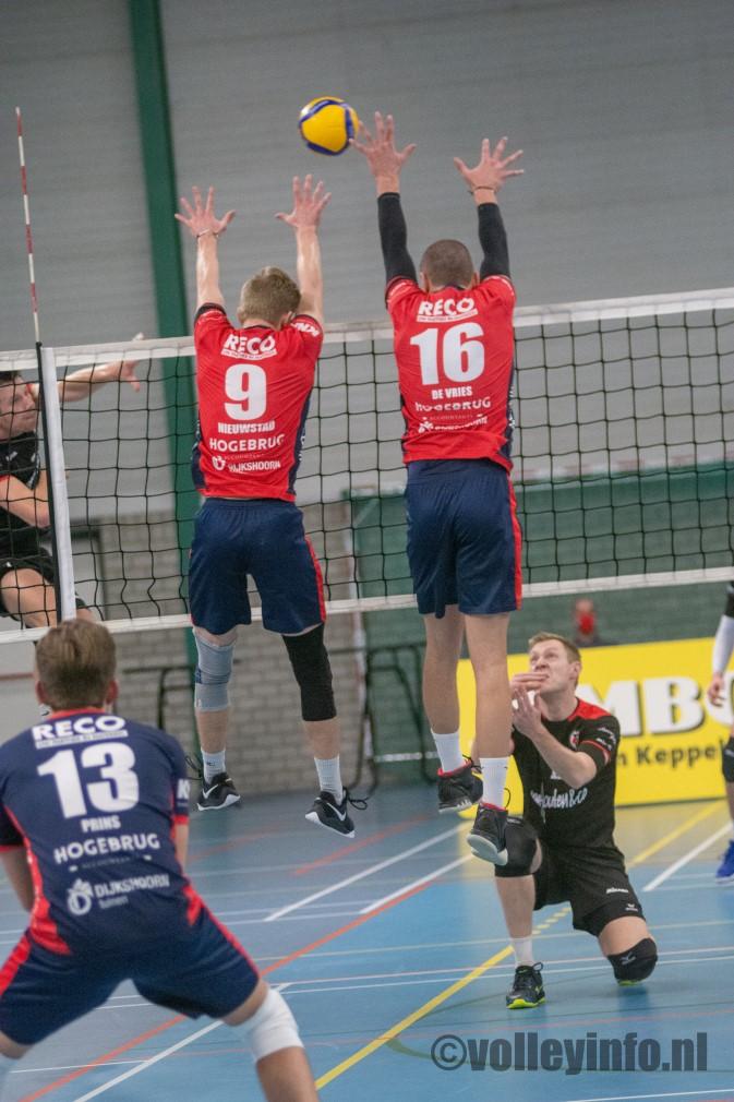www.volleyinfo.nl-145