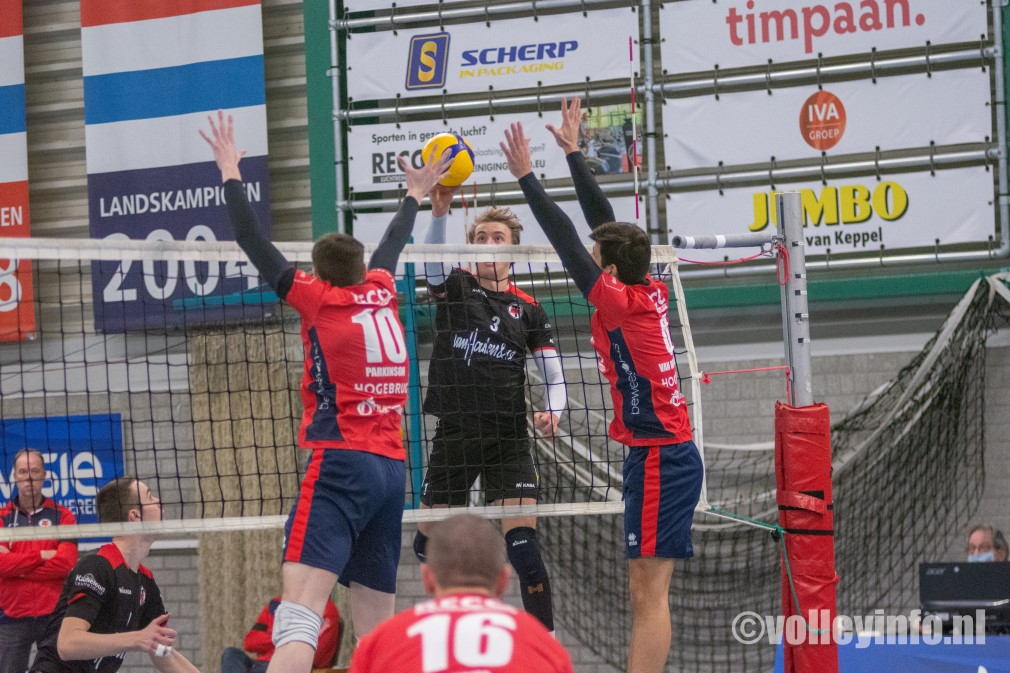 www.volleyinfo.nl-149