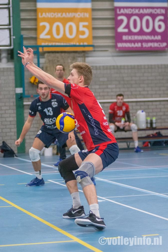 www.volleyinfo.nl-152