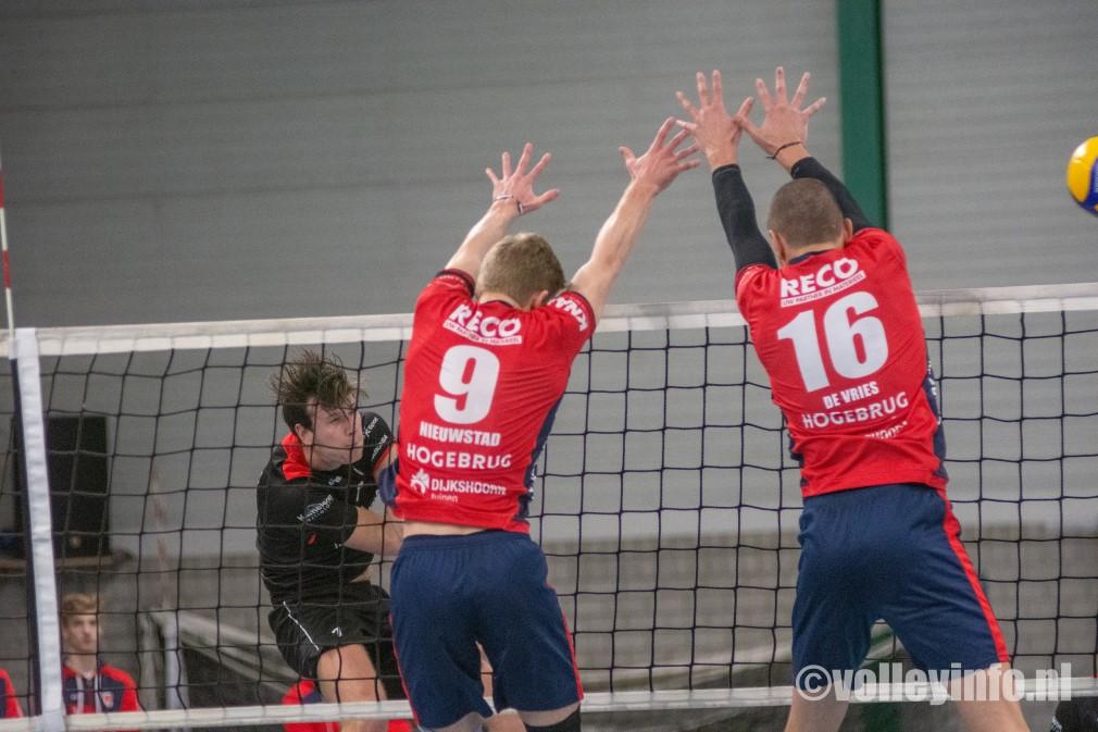 www.volleyinfo.nl-154