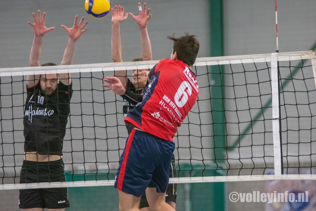 www.volleyinfo.nl-156