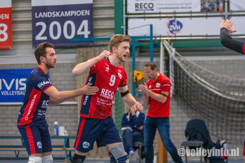 www.volleyinfo.nl-159