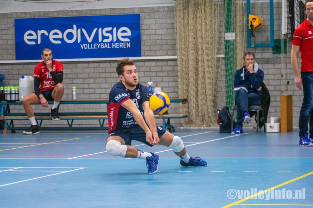 www.volleyinfo.nl-160