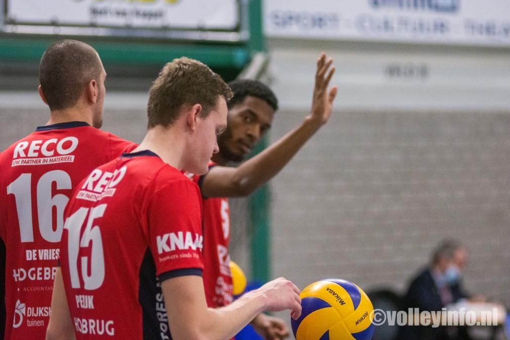 www.volleyinfo.nl-163