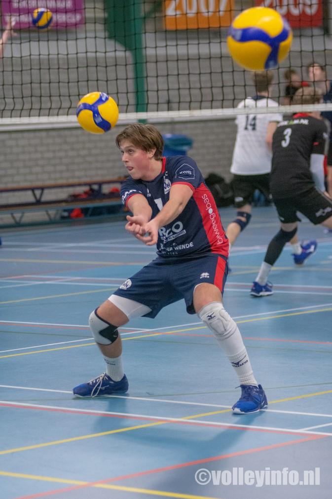 www.volleyinfo.nl-167