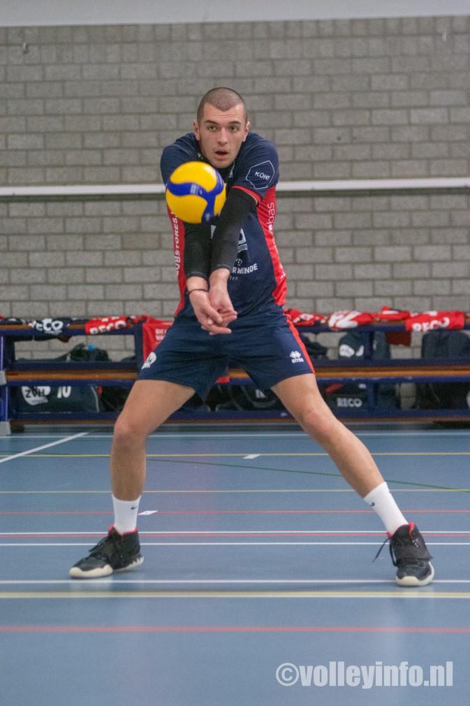 www.volleyinfo.nl-168