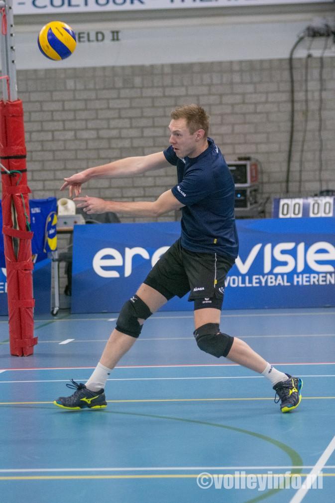 www.volleyinfo.nl-169