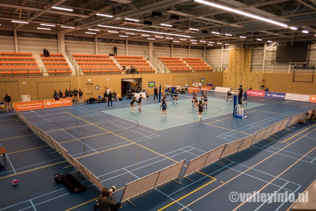 www.volleyinfo.nl-173