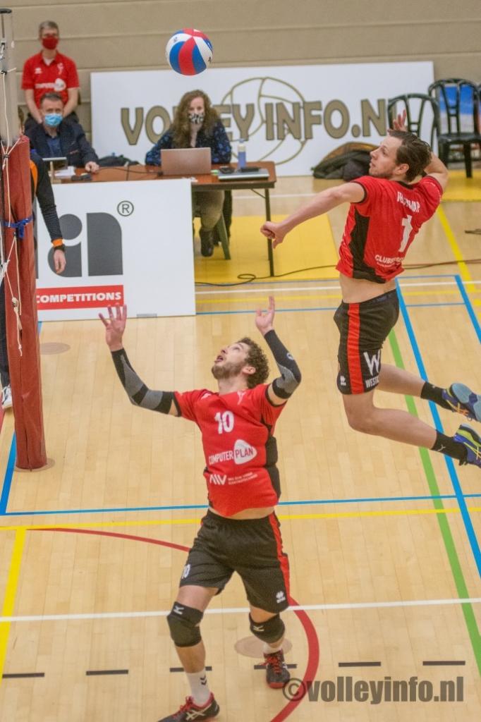 www.volleyinfo.nl-186