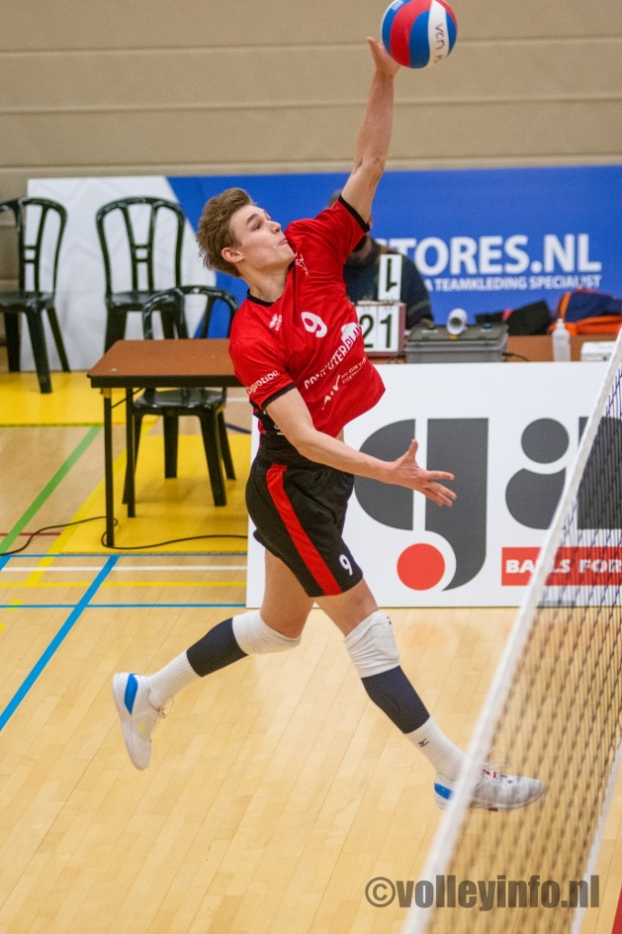www.volleyinfo.nl-188