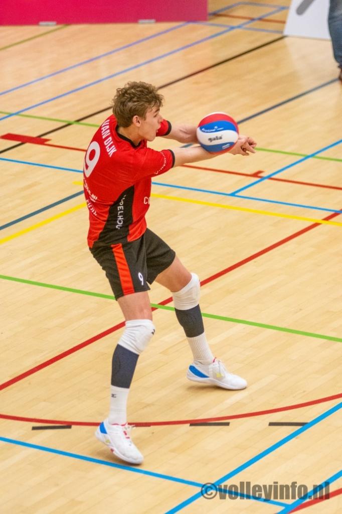 www.volleyinfo.nl-189