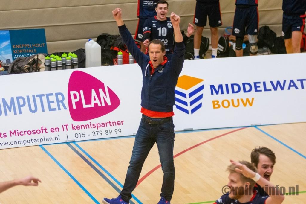 www.volleyinfo.nl-192