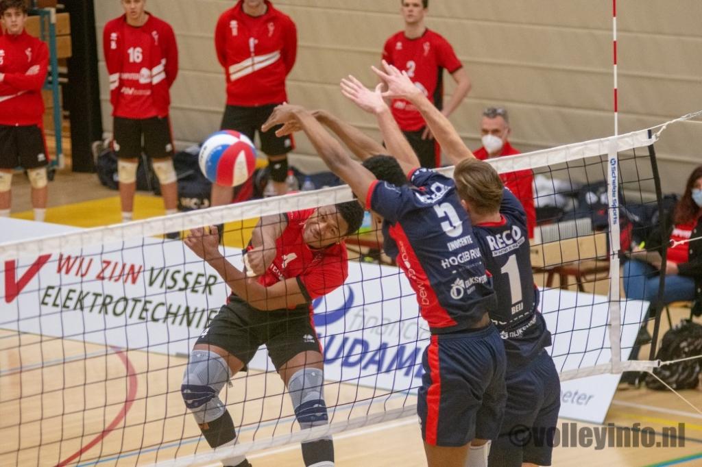 www.volleyinfo.nl-194