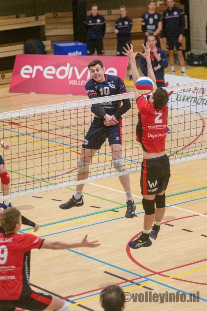 www.volleyinfo.nl-196