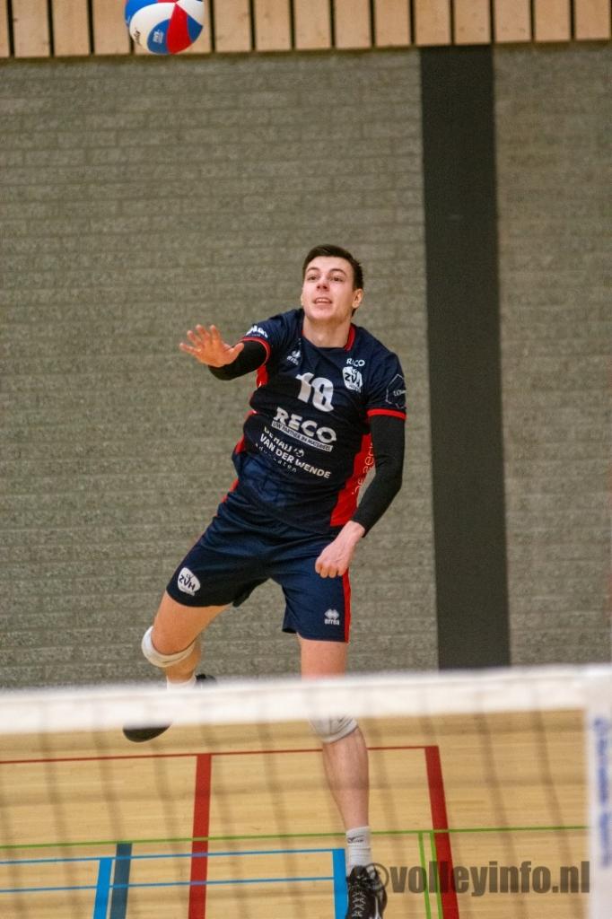 www.volleyinfo.nl-208