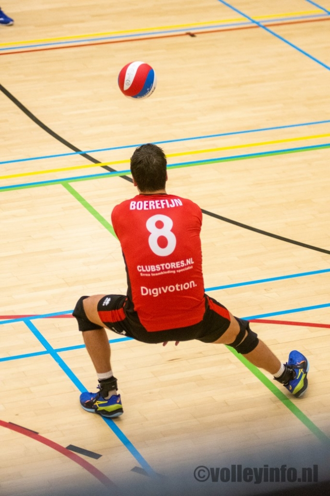 www.volleyinfo.nl-212