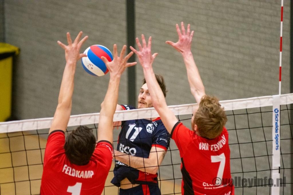 www.volleyinfo.nl-213