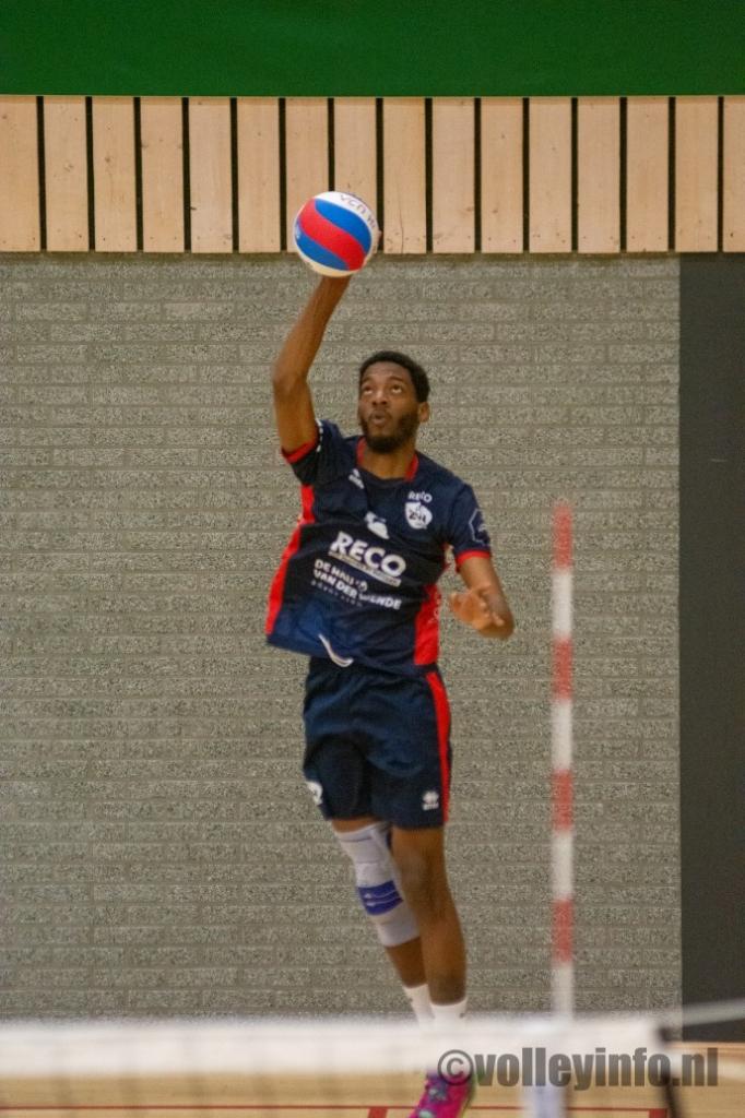 www.volleyinfo.nl-215