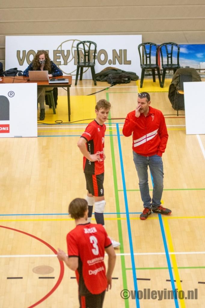 www.volleyinfo.nl-218