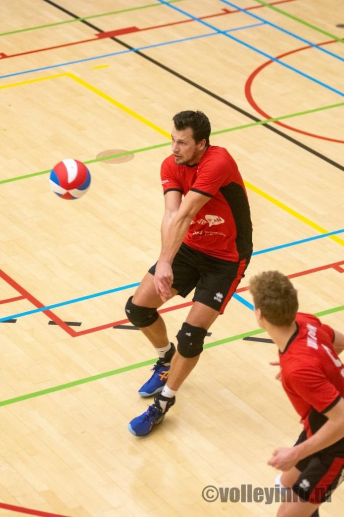 www.volleyinfo.nl-220