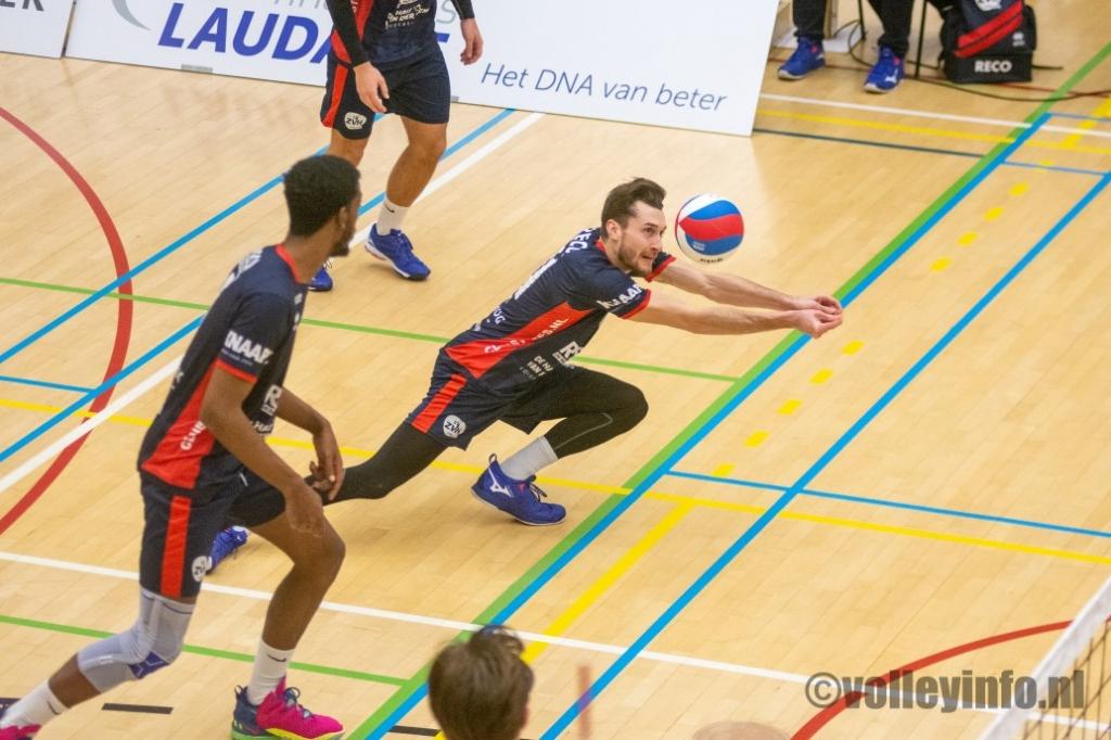 www.volleyinfo.nl-221