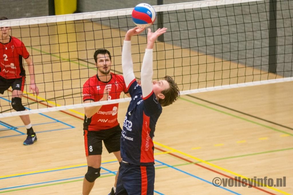 www.volleyinfo.nl-223