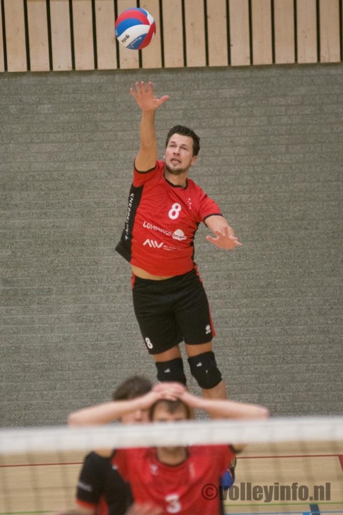 www.volleyinfo.nl-226