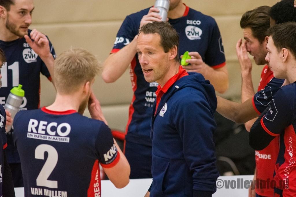 www.volleyinfo.nl-240