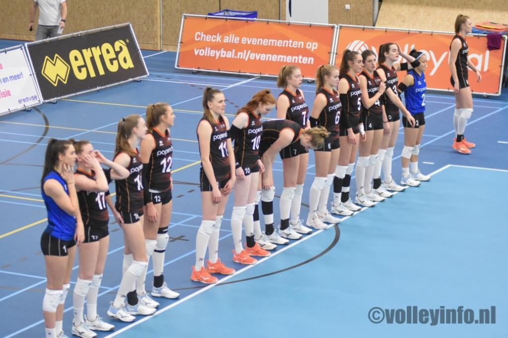 www.volleyinfo.nl-93