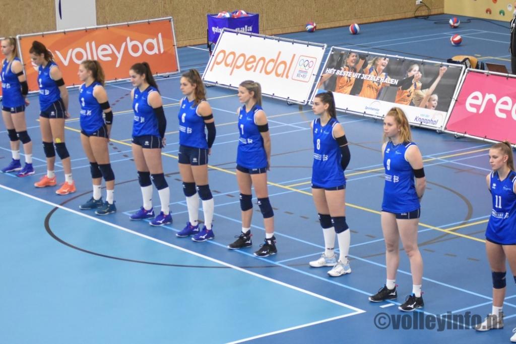 www.volleyinfo.nl-94