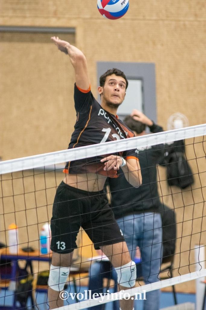 www.volleyinfo.nl-426