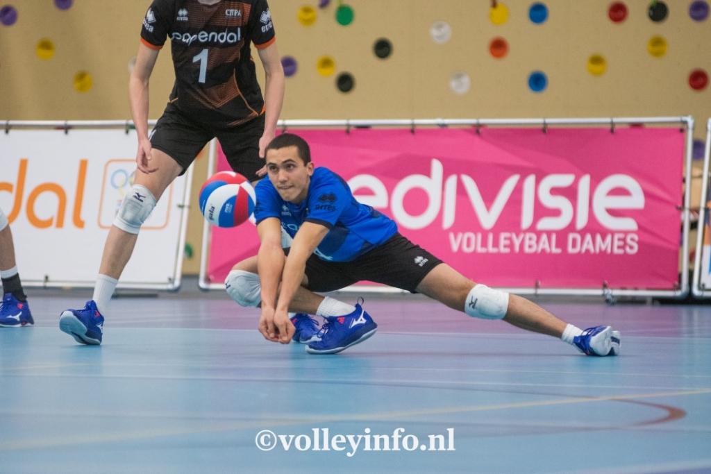 www.volleyinfo.nl-443